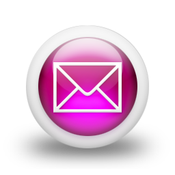 107237-3d-glossy-pink-orb-icon-business-envelope5